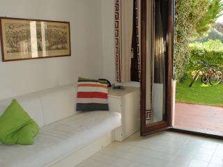 Appartamento in Sardegna - Porto San Paolo - Loiri Porto San Paolo vacation rentals