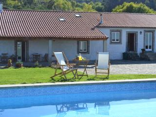 Quinta de Cartemil - Ponte do Lima vacation rentals