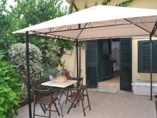 House / Villa - Viareggio - Viareggio vacation rentals