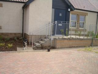 3 The School Park, Kingsbarns, St Andrews, Fife - Kingsbarns vacation rentals