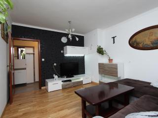 ILINOVIC Two-Bedroom Apartment with Terrace - Rovinj vacation rentals