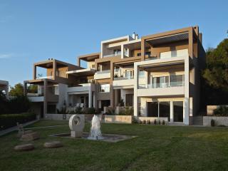 Nice 3 bedroom House in Sounio - Sounio vacation rentals
