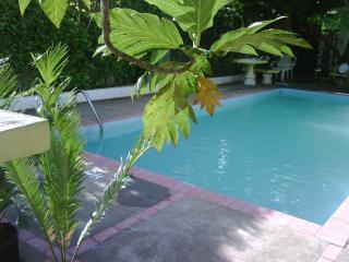 Villa Serenity - Ocho Rios vacation rentals