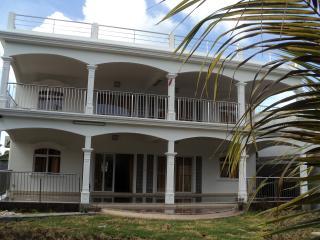 Beejan Mansions - Mauritius vacation rentals