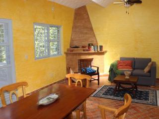 Casa Alondra - La Manzanilla vacation rentals
