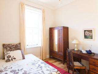 Heritage Homestay: Experience local hospitality - Rondebosch vacation rentals