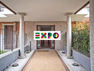XXIV Maggio - Fiera Milano - Rho - Lombardy vacation rentals