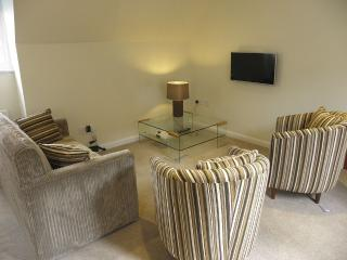 Newly Renovated Modern Apartment in Medieval King - King's Lynn vacation rentals