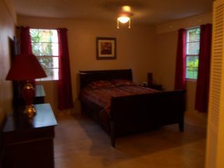 Beautiful 3 bedroom Vacation Rental in Roseau - Roseau vacation rentals