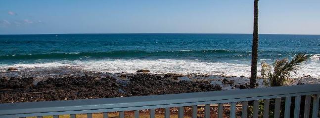 Mau Loa Ohana - Koloa vacation rentals
