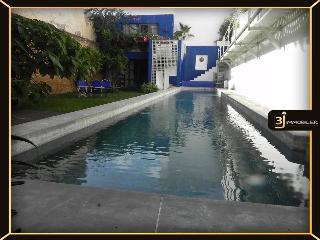 Dar de grand luxe piscine El Jadida - El Jadida vacation rentals