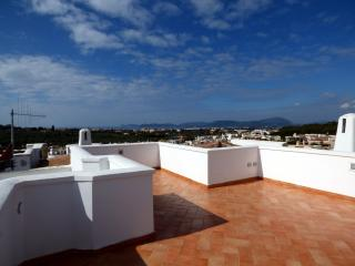 Villa Blu - Alghero vacation rentals