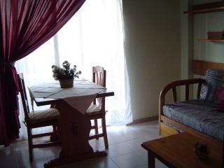 Studiovendrell - Salou vacation rentals