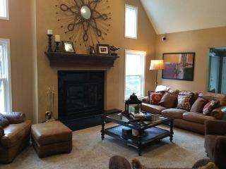 Beautiful 3 Br, 2.5 Bath Home! Pet friendly! - Louisville vacation rentals