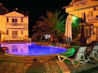 mavikosk apartment - Dalyan vacation rentals