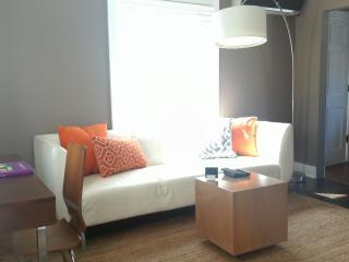 POSH Pad - Glendale vacation rentals