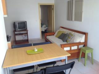 Vila Cabral 1 - 1 Bed - Side Sea Views - Sal Rei vacation rentals