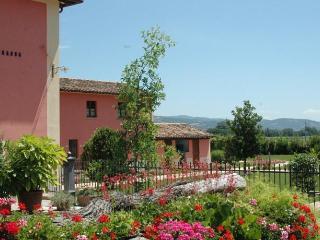 Antico Borgo de' Romolini – Tradizione toscana - Sansepolcro vacation rentals