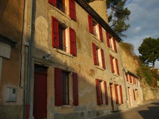 Ancienne Poste - Luxury Village Property - Pool - Menerbes vacation rentals