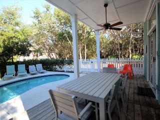 Sugar Magnolia - Steps to Beach w/ Private Pool - Seagrove Beach vacation rentals