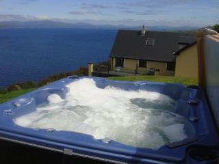 Sheeps Head, Bantry, West Cork - Kilcrohane vacation rentals