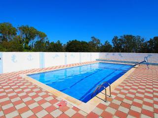 Byblos 74 ~ RA20352 - Empuriabrava vacation rentals