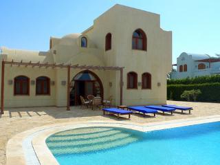 North Golf GN4 ~ RA18904 - Hurghada vacation rentals
