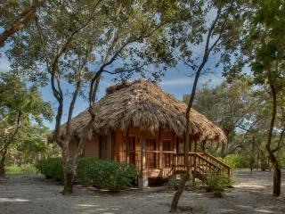 Casa Coral - Placencia vacation rentals