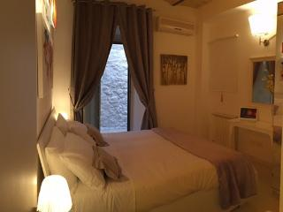 ROME CITY CENTER FLAT - YOUR PLACE TO STAY IN ROME - Rome vacation rentals