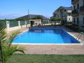 Edif. Abelaira Bajo J ~ RA20089 - Foz vacation rentals