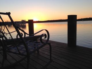 The RiverHouse @ Fiddler's Cove - Welaka vacation rentals