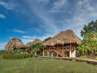 Casa Laguna - Placencia vacation rentals
