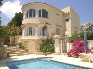 Balcon Al Mar 24 A ~ RA22009 - Valencia Province vacation rentals