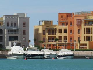 New Marina MB31-0-101 ~ RA18885 - El Gouna vacation rentals