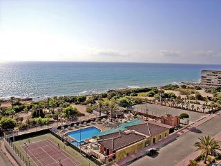 Miramar IV ~ RA22598 - Torrevieja vacation rentals