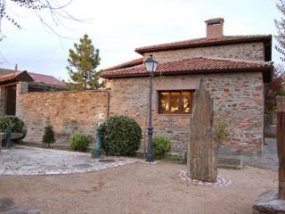 El Oasis ~ RA18994 - Segovia Province vacation rentals