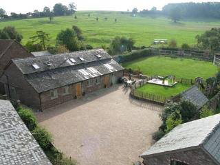 Blithe House, Brierley - Leominster vacation rentals