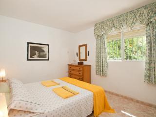 VILLA KALAHARI - Marbella vacation rentals