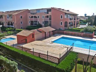 Les Coraux ~ RA26842 - Canet-Plage vacation rentals