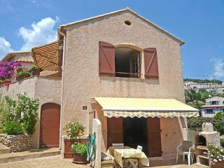 Valao Verde ~ RA28671 - Cavalaire-Sur-Mer vacation rentals