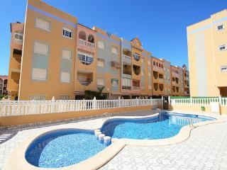 Torrevistaplaya ~ RA22595 - Torrevieja vacation rentals