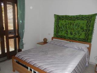 Appartamenti vicino la spiaggia di Posada THE BEST - Posada vacation rentals