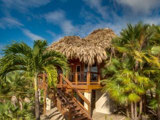 Casa Brisa - Stann Creek vacation rentals