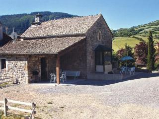 Le Bourg ~ RA26065 - Severac-le-Chateau vacation rentals