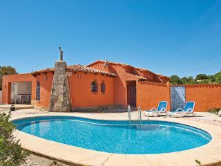 Balcon al Mar 38-H ~ RA22007 - Valencia vacation rentals