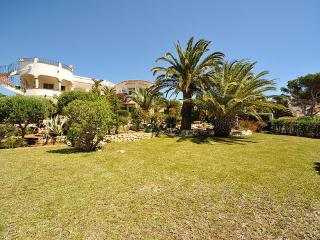 Balcon al Mar 125-G ~ RA22006 - Valencia Province vacation rentals