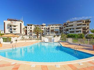Le Sunset ~ RA26594 - Cap-d'Agde vacation rentals
