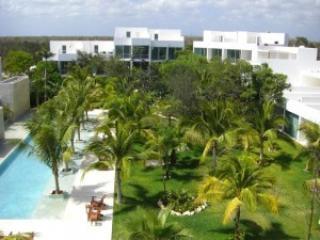 Casa Sak Tuunich Tulum in Luxury Condo - Tulum vacation rentals
