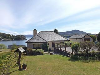 Ard Choille ~ RA30216 - The Hebrides vacation rentals