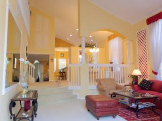 1 or 2 PRIVATE BEDROOMS/BATHS IN A B&B HOME WELNGT - Royal Palm Beach vacation rentals